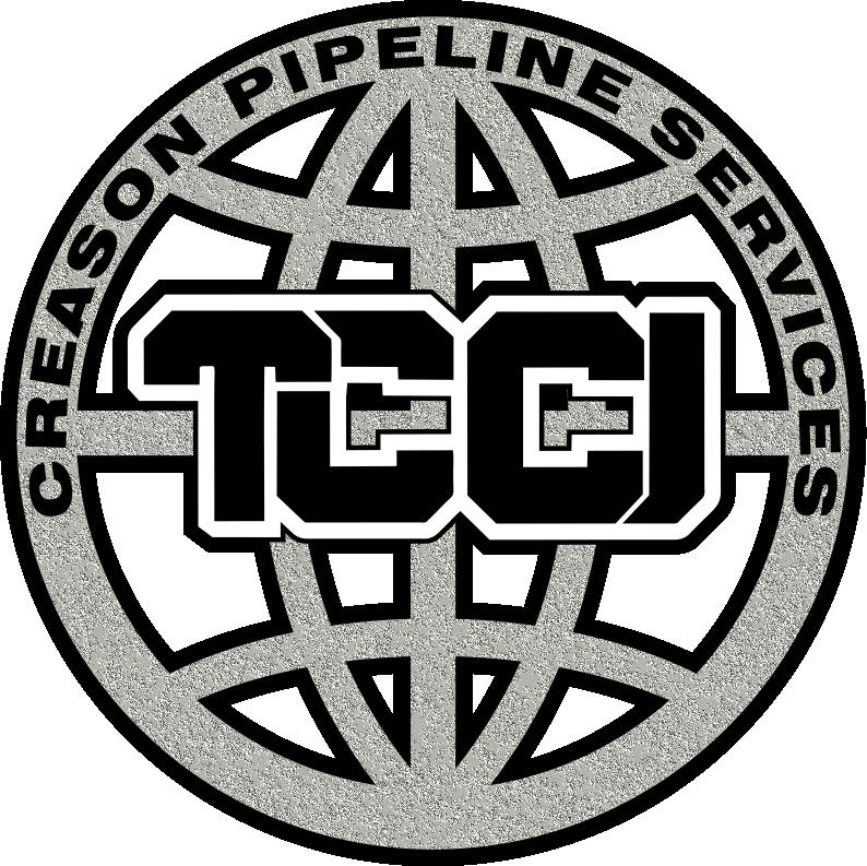 Todd Creason Construction, Inc